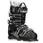 Dalbello Avanti 95 IF Womens Ski Boots 2016
