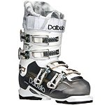 Dalbello Avanti 85 IF Womens Ski Boots 2016