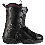 Salomon Optima Womens Snowboard Boots 2013