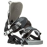 Flow Omni Womens Snowboard Bindings 2016