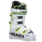 Race Ski Boot