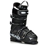 Head Adapt Edge 125 Ski Boots 2016