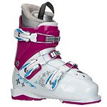 Nordica Little Belle 3 Girls Ski Boots 2016