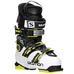 Salomon Quest Access 70 T Kids Ski Boots 2016