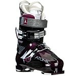 Atomic Live Fit 90 W Womens Ski Boots 2016