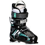 Atomic Live Fit 70 W Womens Ski Boots 2016