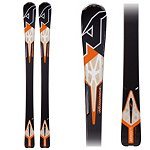Nordica Avenger 75 Skis 2015