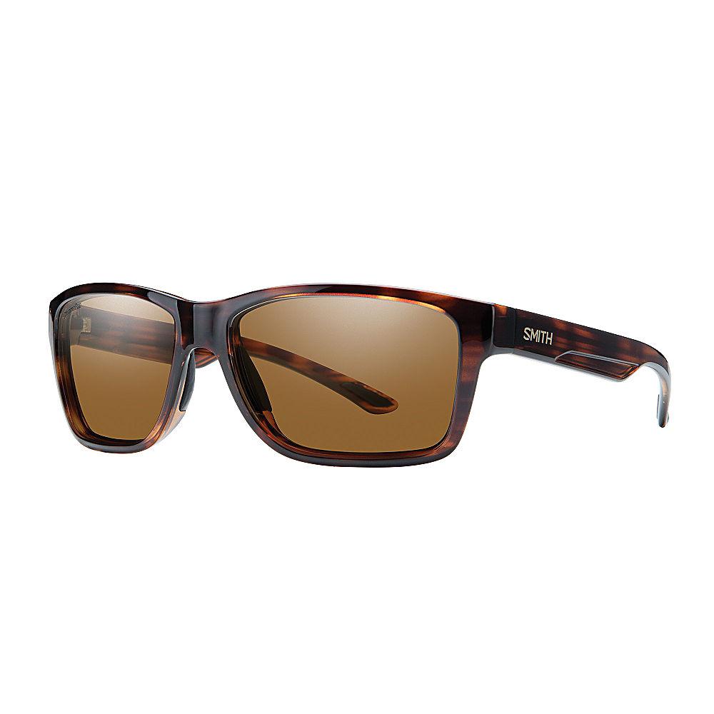 f9e4e020b33 Smith Wolcott Polarized Sunglasses Tortoise-Chromapop Polarized ...