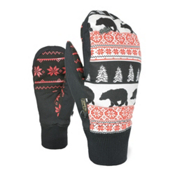 Women's Level Gloves and Mittens