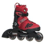 K2 Kid's Skates