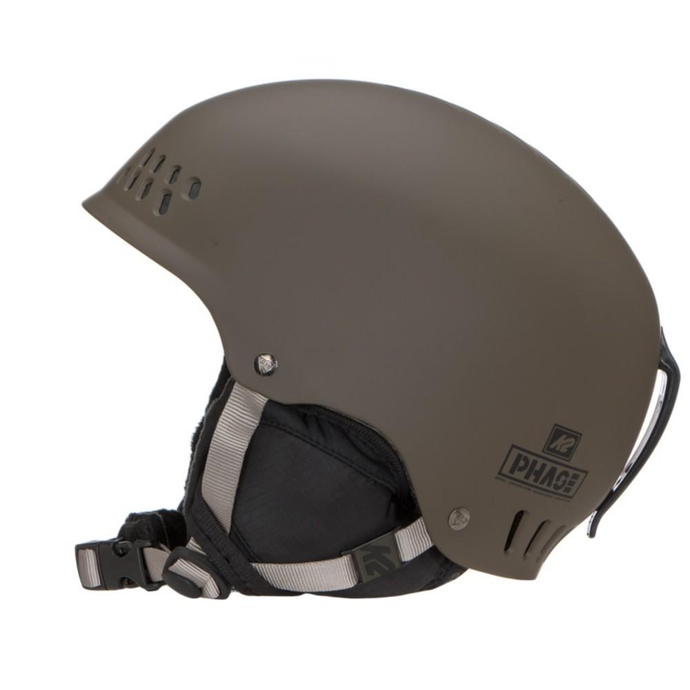 k2 phase pro audio helmets 2021  ebay