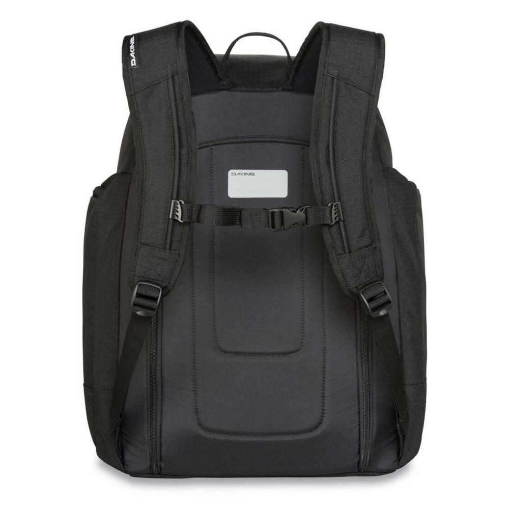 Dakine-Boot-Pack-DLX-55L-Ski-Boot-Bag-2020 thumbnail 5