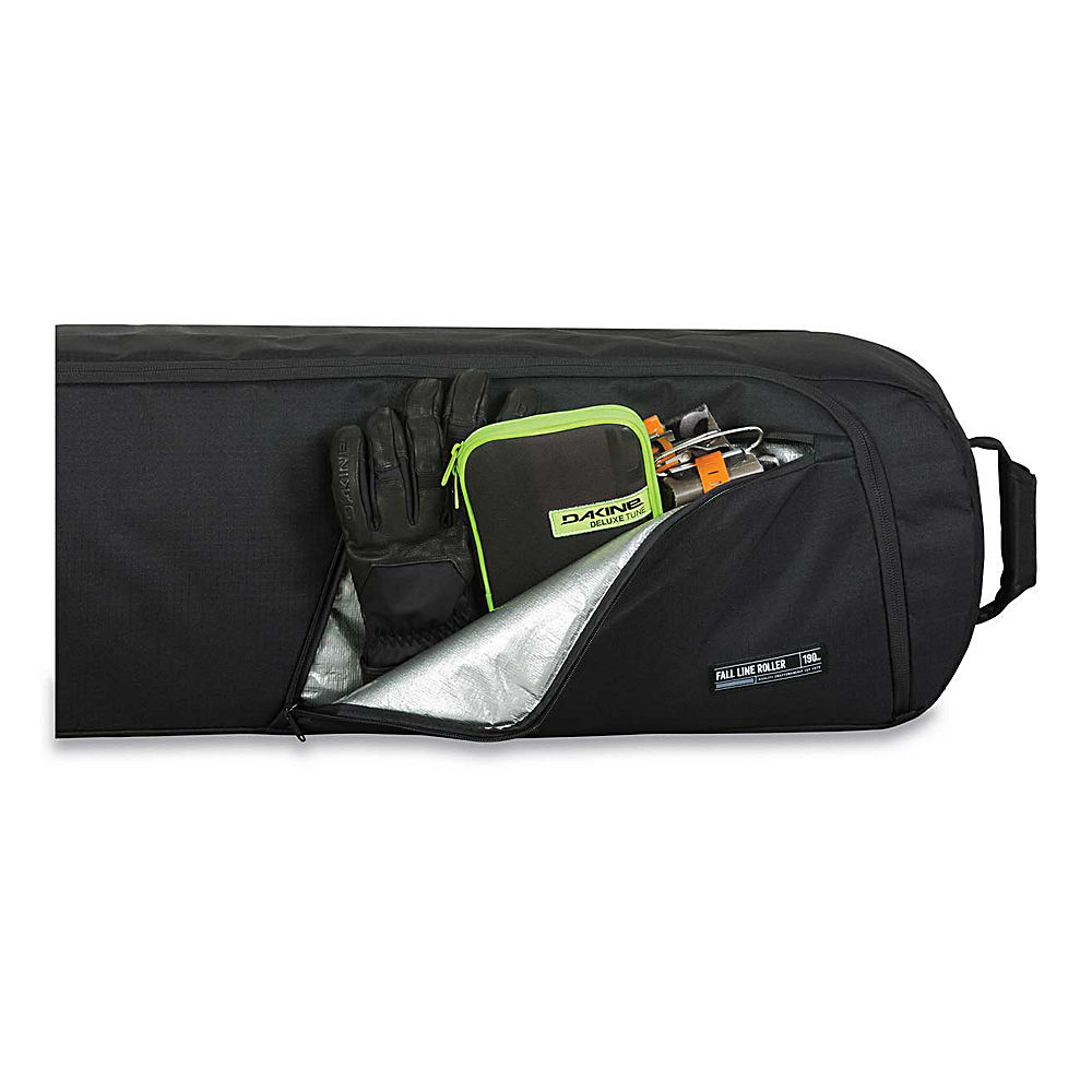 Dakine-Fall-Line-Roller-175-Wheeled-Ski-Bag-2019
