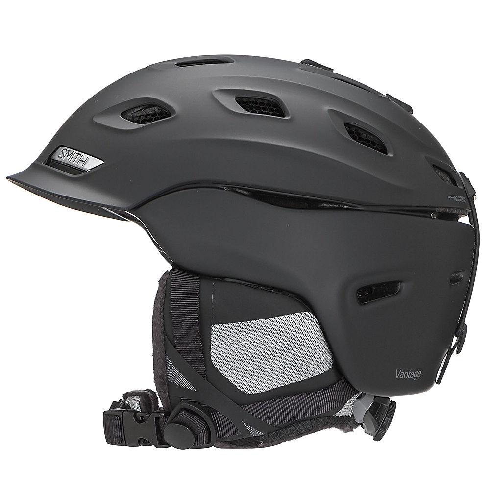 Smith-Vantage-Womens-Helmet-2019 thumbnail 4