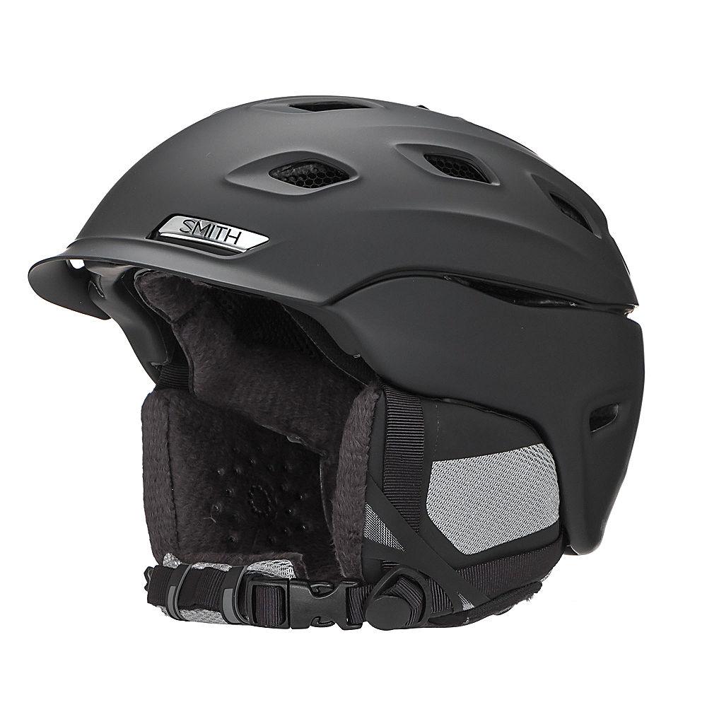 Smith-Vantage-Womens-Helmet-2019 thumbnail 5