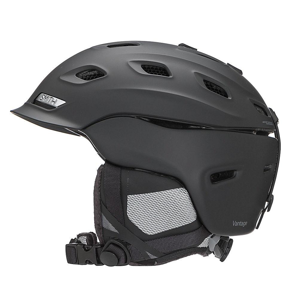 Smith-Vantage-Womens-Helmet-2019 thumbnail 6