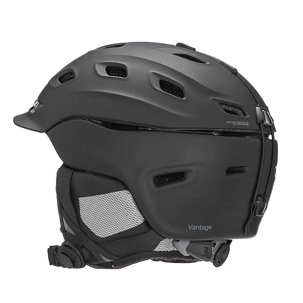Smith-Vantage-Womens-Helmet-2019 thumbnail 7