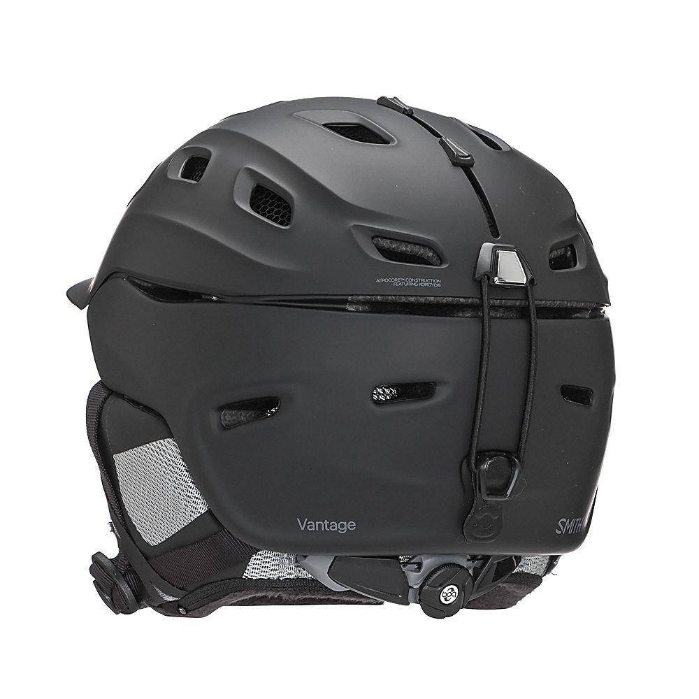 Smith-Vantage-Womens-Helmet-2019 thumbnail 8