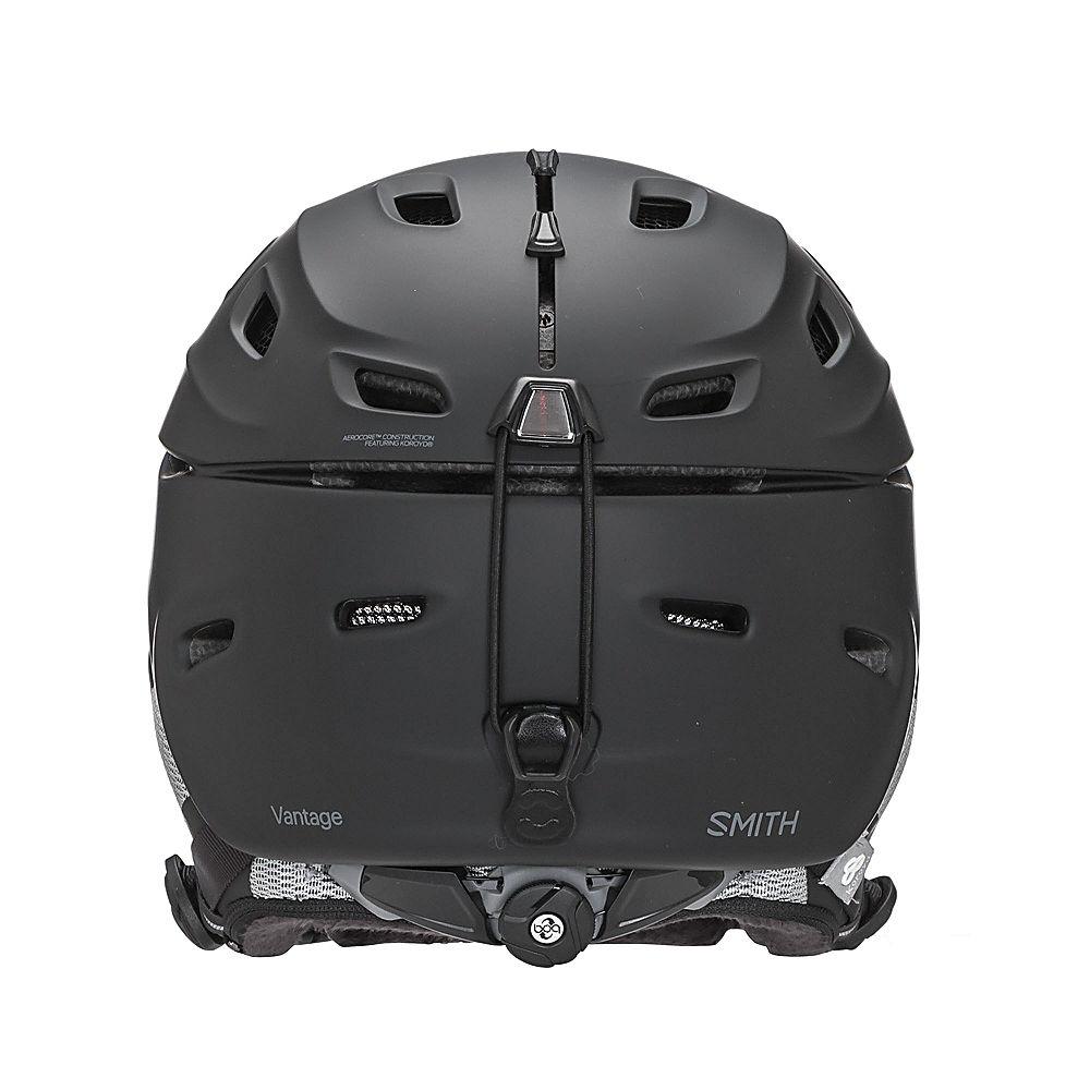 Smith-Vantage-Womens-Helmet-2019 thumbnail 9