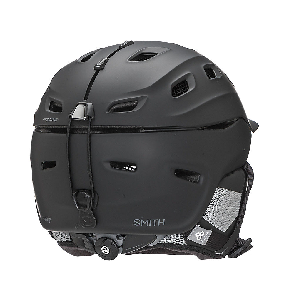 Smith-Vantage-Womens-Helmet-2019 thumbnail 10