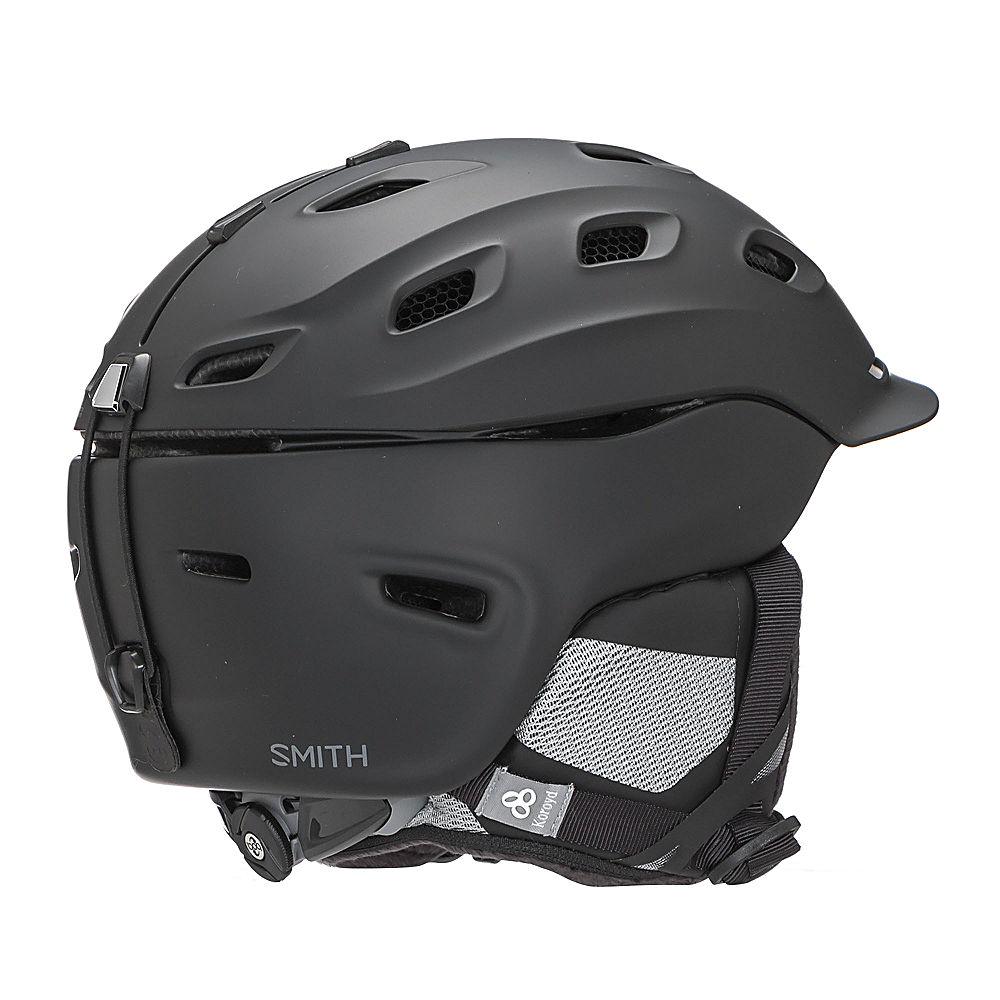 Smith-Vantage-Womens-Helmet-2019 thumbnail 11