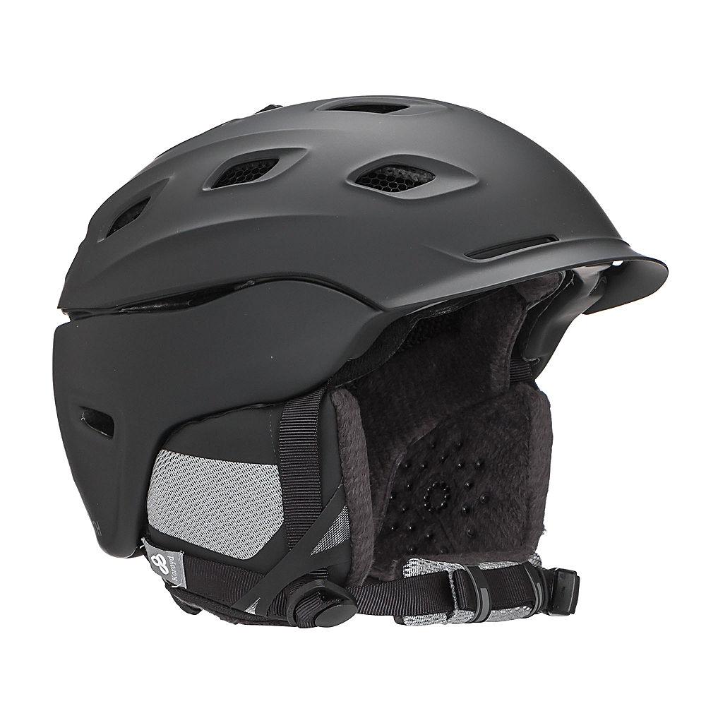 Smith-Vantage-Womens-Helmet-2019 thumbnail 13