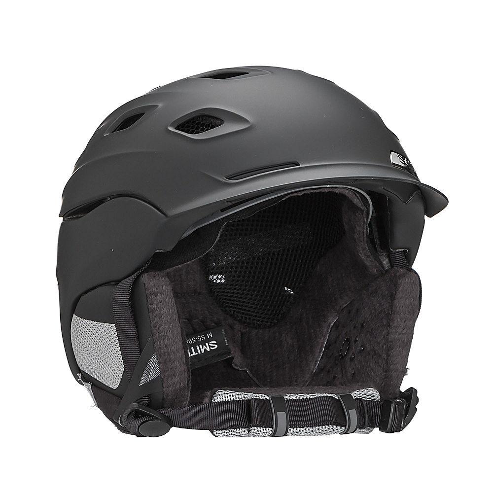 Smith-Vantage-Womens-Helmet-2019 thumbnail 14