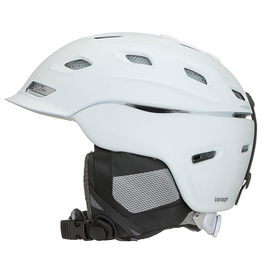 Smith-Vantage-Womens-Helmet-2019 thumbnail 17