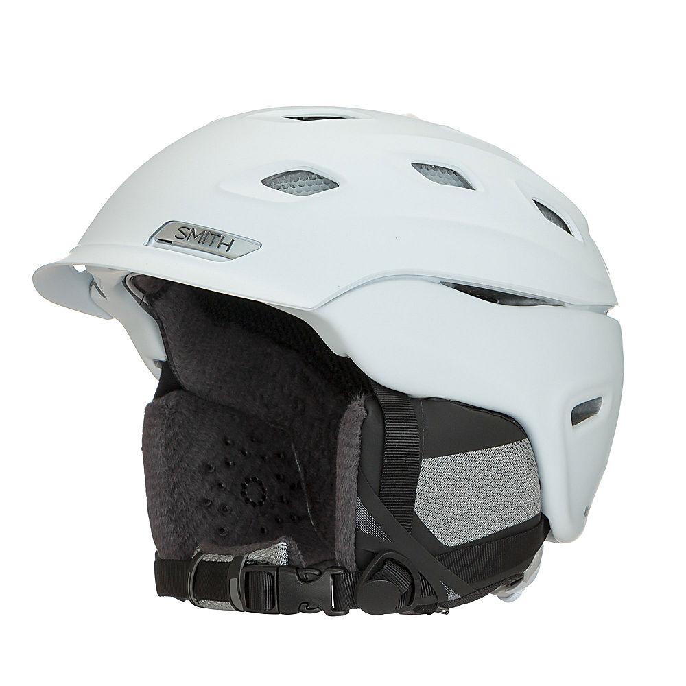 Smith-Vantage-Womens-Helmet-2019 thumbnail 18