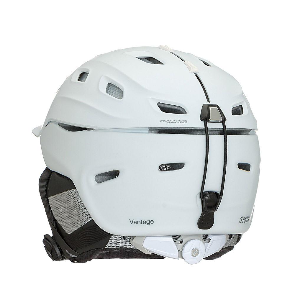 Smith-Vantage-Womens-Helmet-2019 thumbnail 21