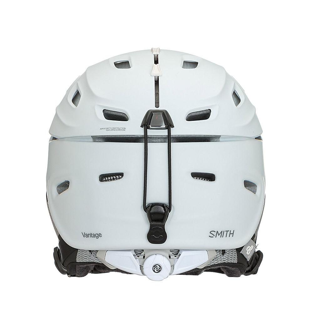 Smith-Vantage-Womens-Helmet-2019 thumbnail 22