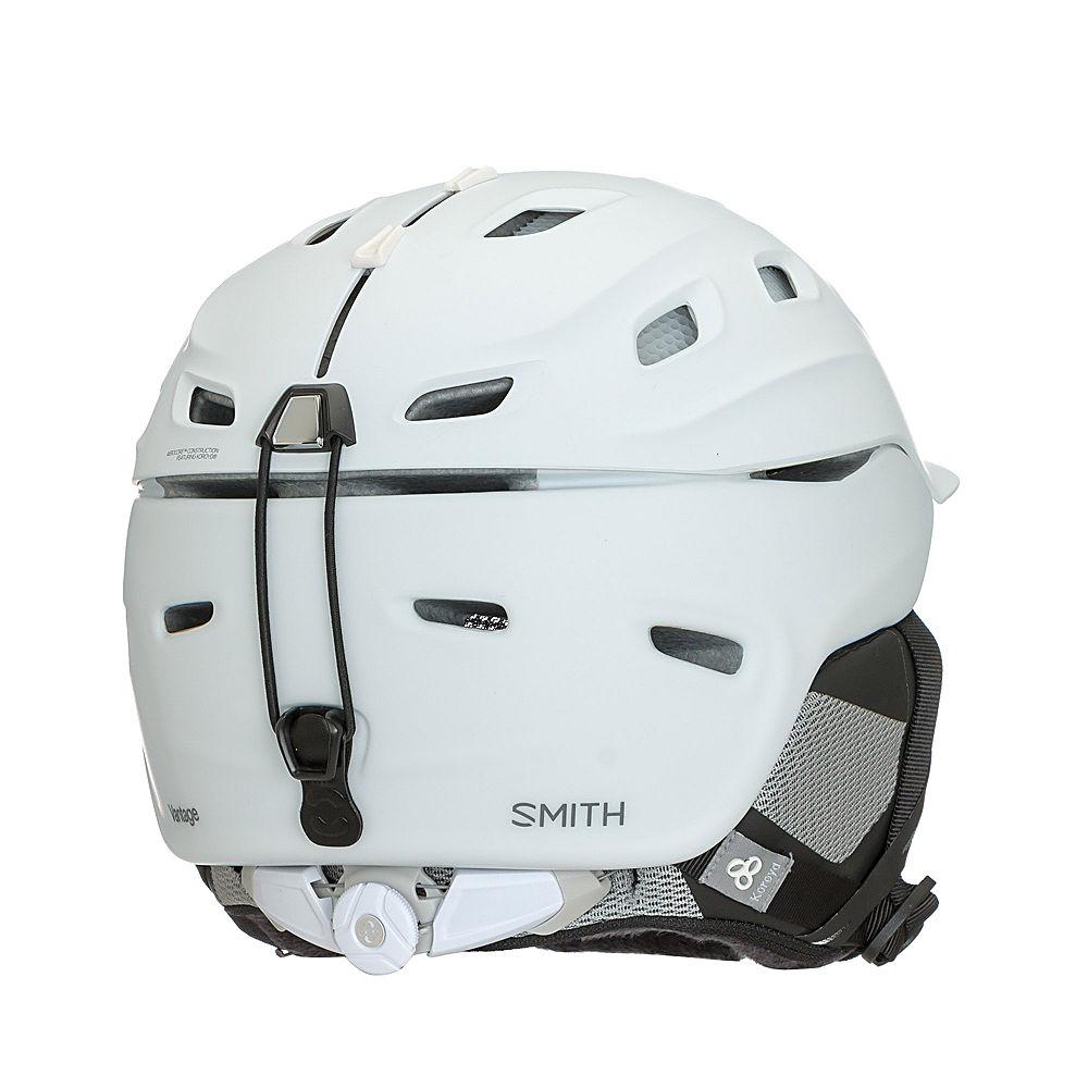 Smith-Vantage-Womens-Helmet-2019 thumbnail 23