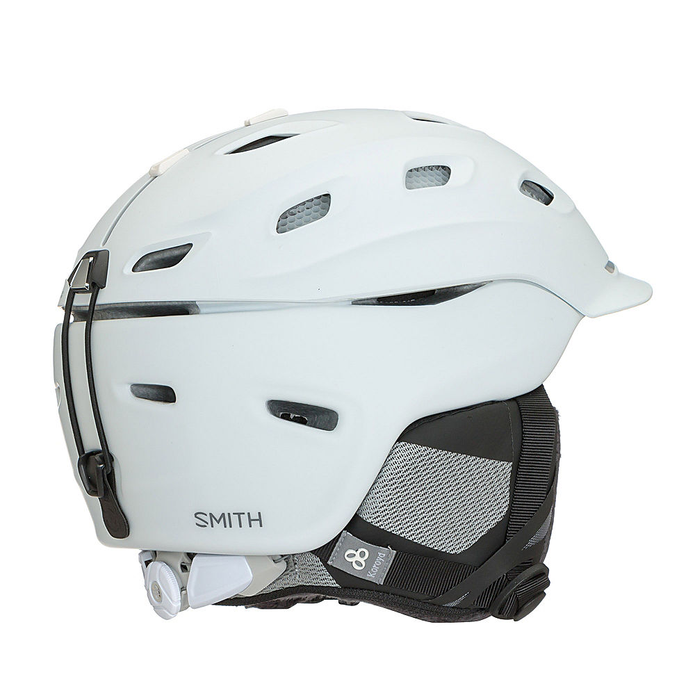 Smith-Vantage-Womens-Helmet-2019 thumbnail 24