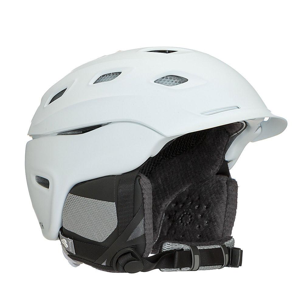 Smith-Vantage-Womens-Helmet-2019 thumbnail 26