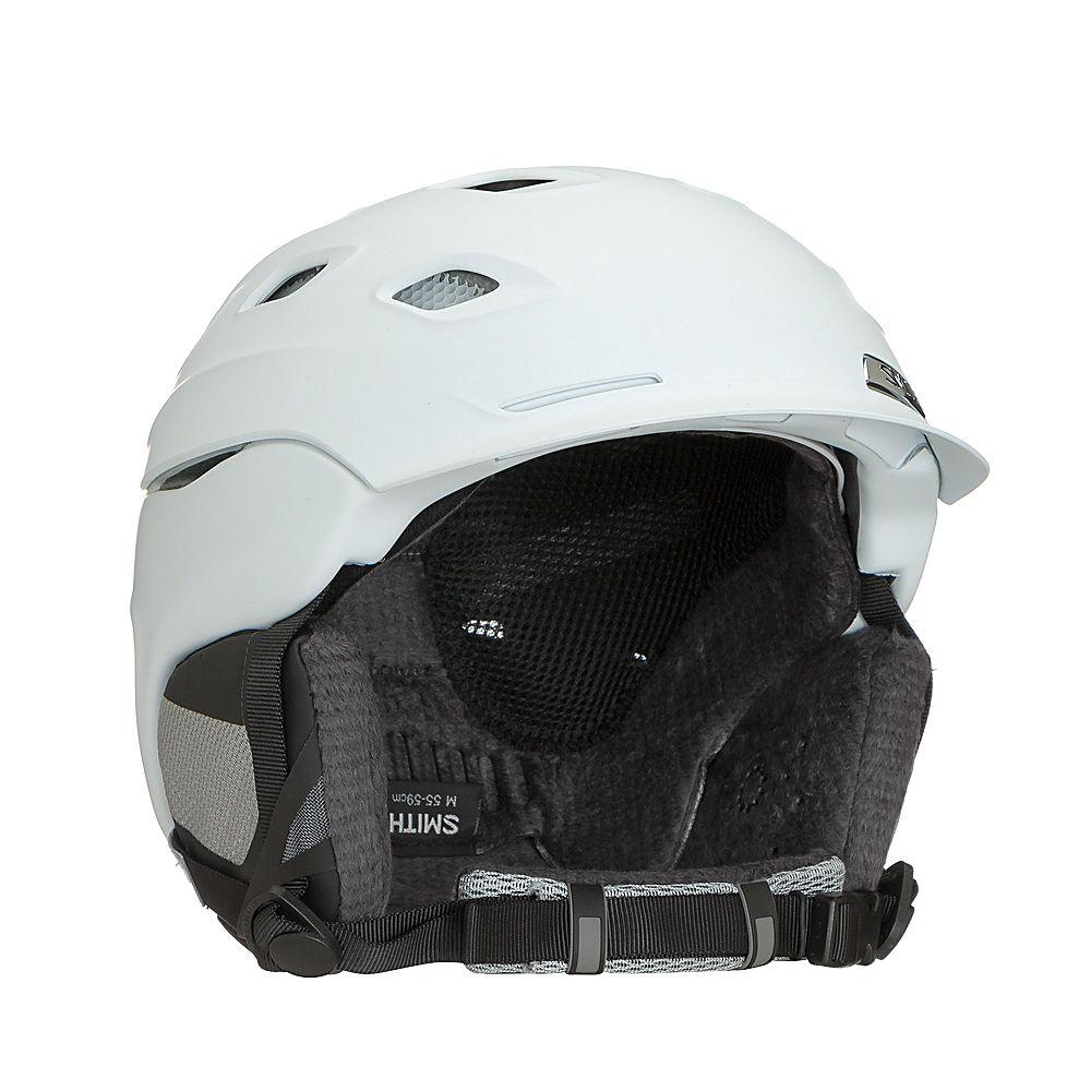 Smith-Vantage-Womens-Helmet-2019 thumbnail 27