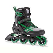 Rollerblade Sale Inline Gear