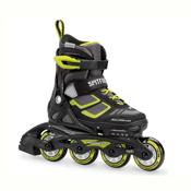 Rollerblade Kid's Skates