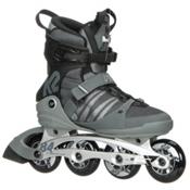 K2 Men's Skates