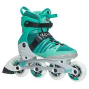 K2 Women's Skates