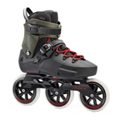 Rollerblade Men's Skates