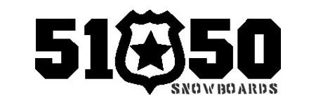 5150 Snowboard Bindings