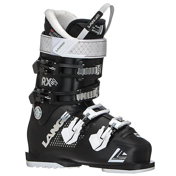 Lange And Dynastar Ski Gear
