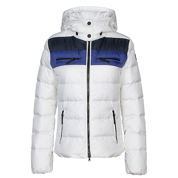 51376a803 Bogner Fire + Ice apparel for men and women