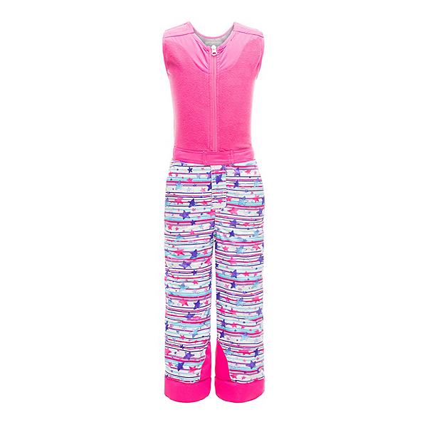 fc882deb5 Spyder Bitsy Sparkle Toddler Girls Ski Pants 2019