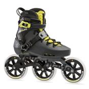 Rollerblade 3WD Skates