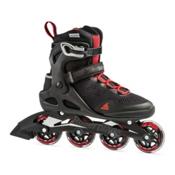 Rollerblade Inline Skates