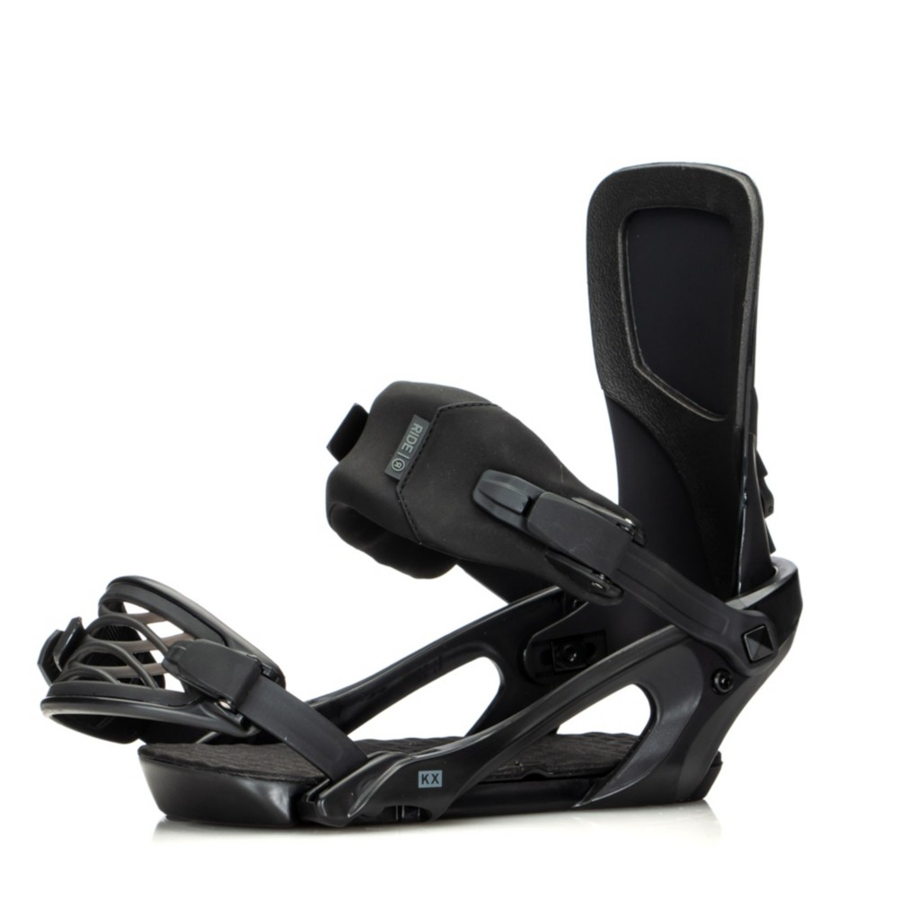 Ride-KX-Snowboard-Bindings-2020 thumbnail 13