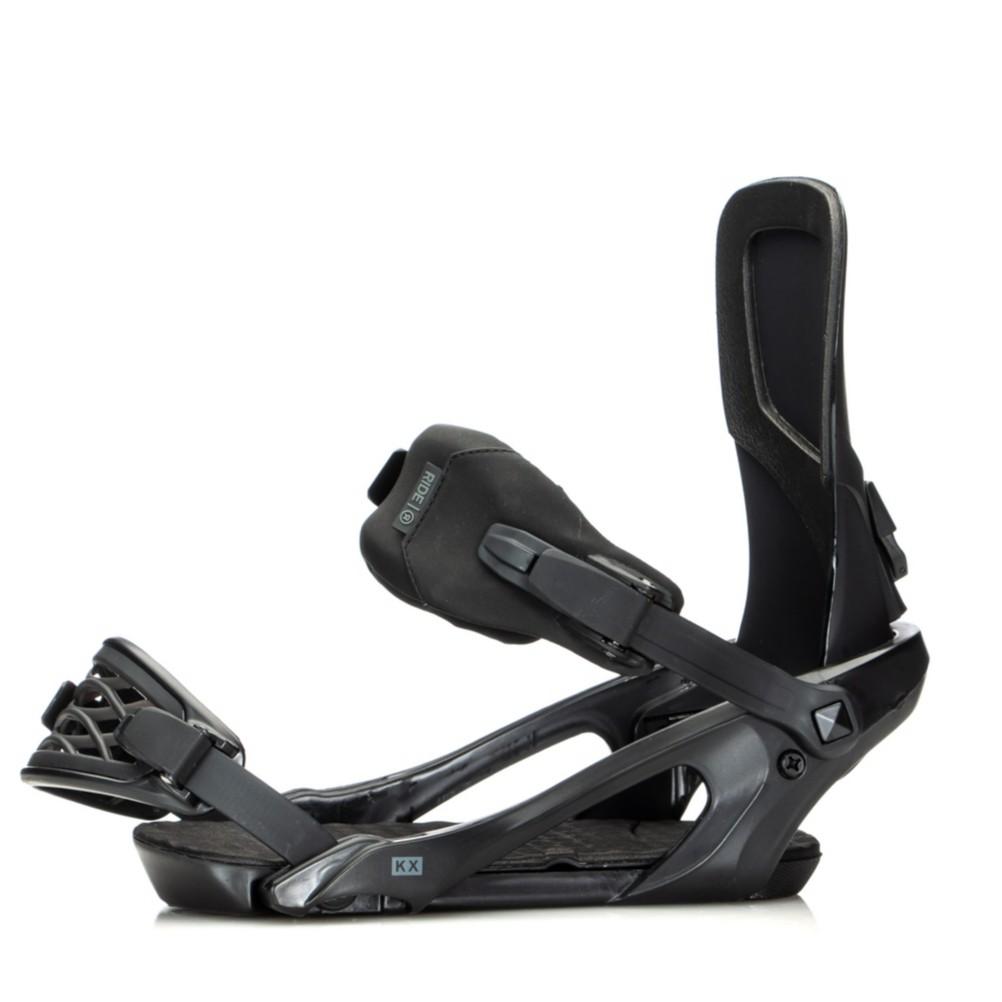 Ride-KX-Snowboard-Bindings-2020 thumbnail 14