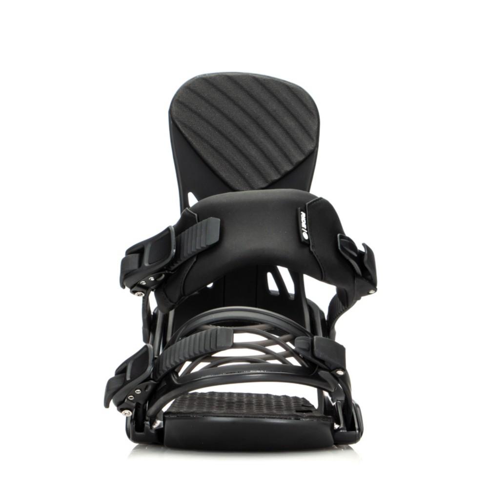 Ride-LX-Snowboard-Bindings-2020 thumbnail 9