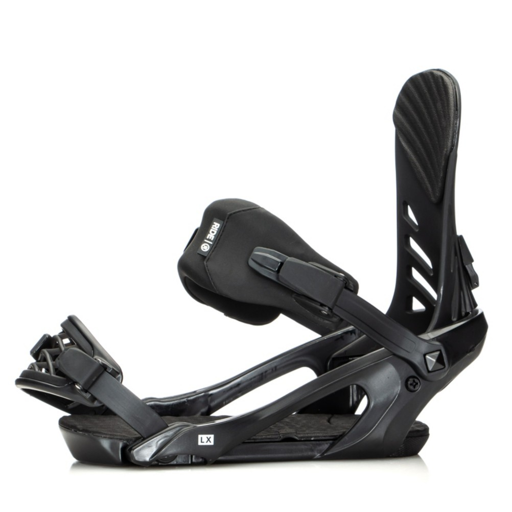 Ride-LX-Snowboard-Bindings-2020 thumbnail 14